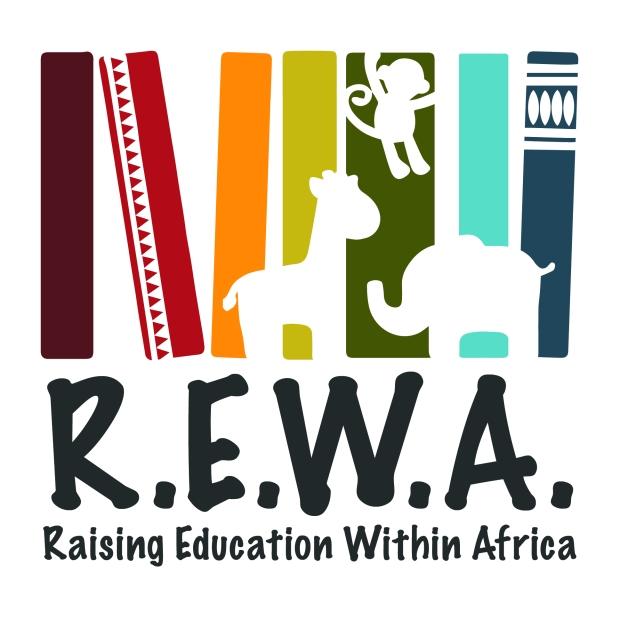 rewa-logo-high-res